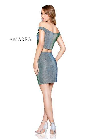 Amarra 23251