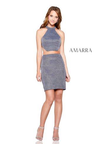 Amarra Style #40244