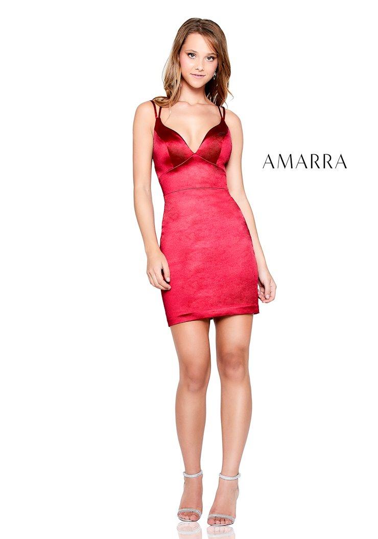 Amarra Style #40246