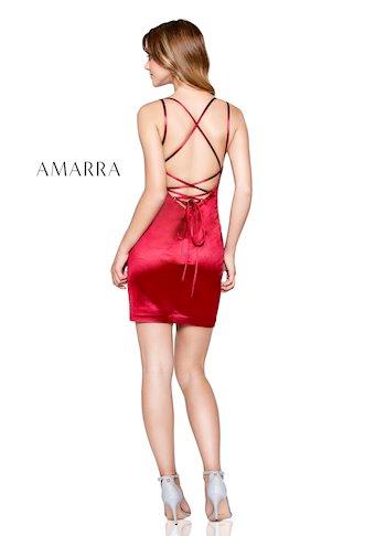 Amarra 40246