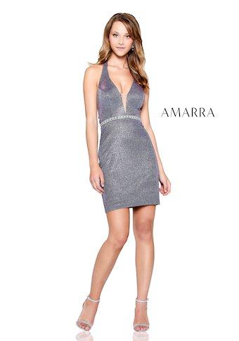 Amarra Style #40247