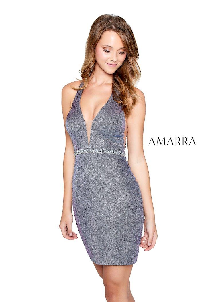 Amarra Style #40247 Image