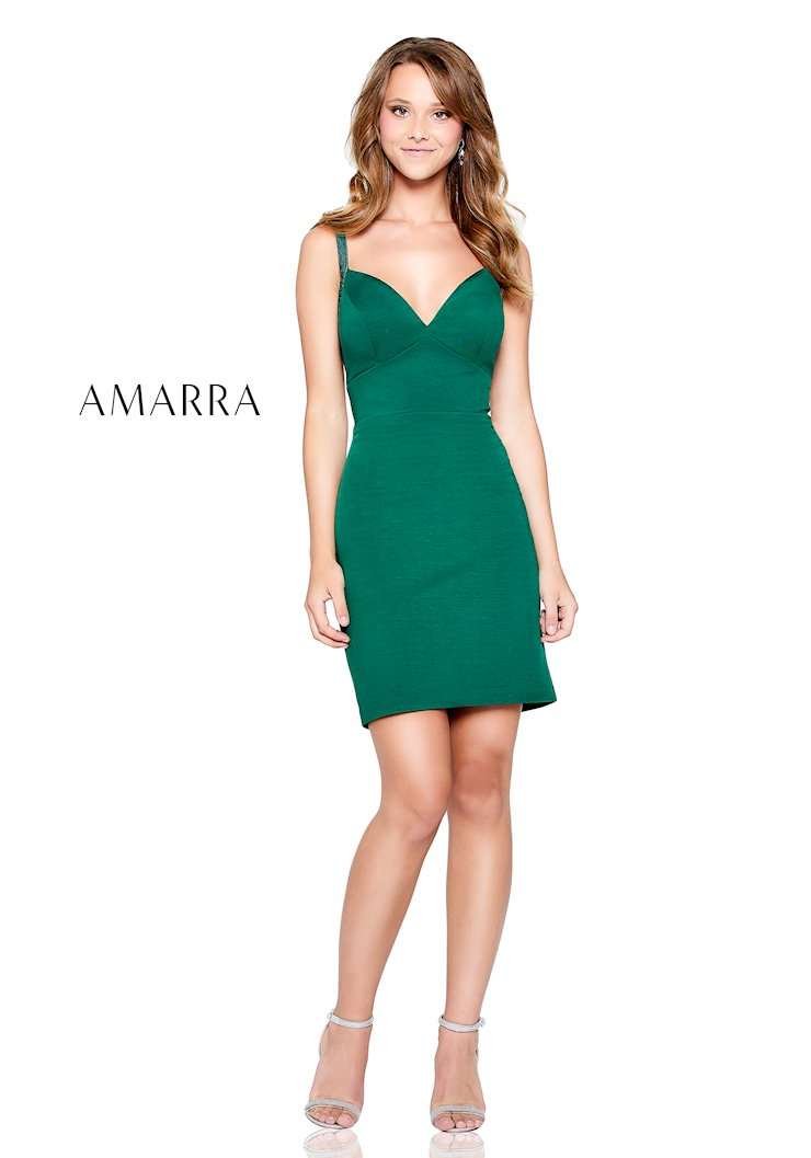 Amarra 40259