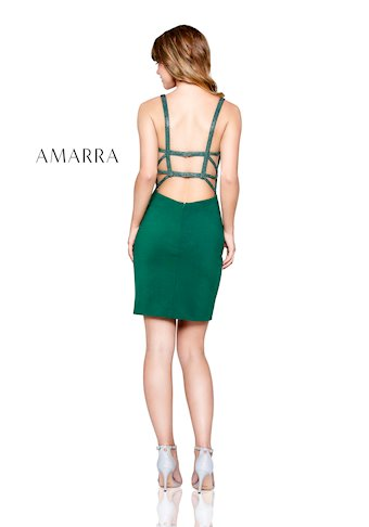 Amarra Style #40259