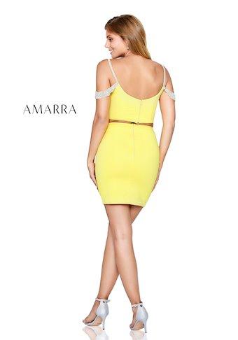 Amarra 40276