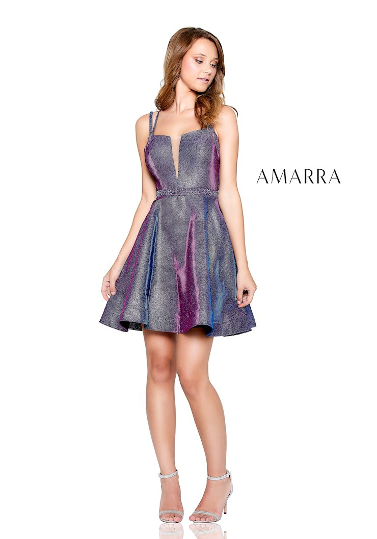 Amarra Style #51911 Image
