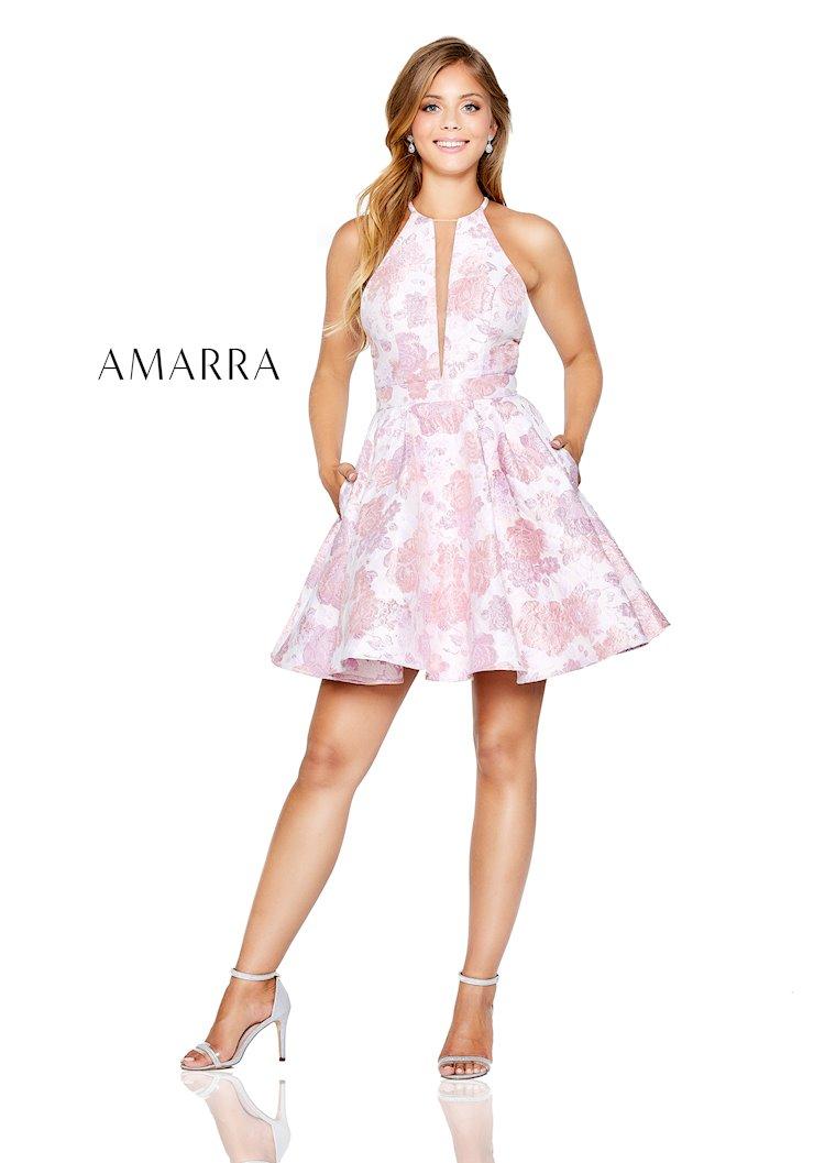 Amarra 60412 Image