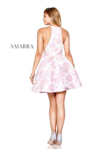 Amarra Style #60412