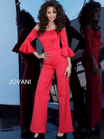 Jovani Style #1006