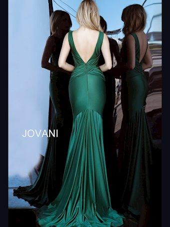 Jovani #1016