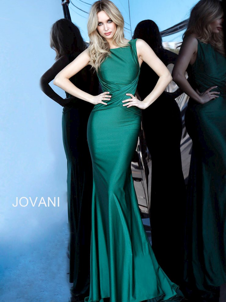 Jovani Evenings 1016 Image