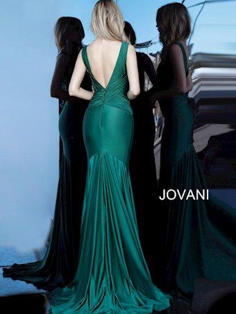 Jovani 1016
