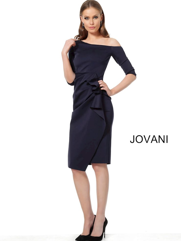 Jovani Style #1035 Image