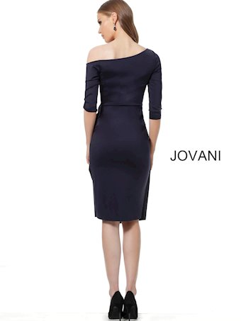 Jovani 1035