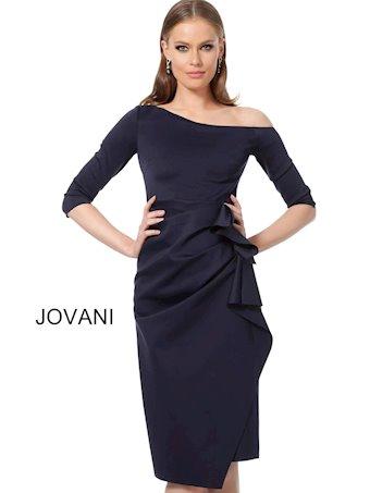 Jovani Style #1035