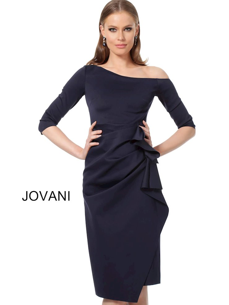 Jovani Evenings 1035 Image