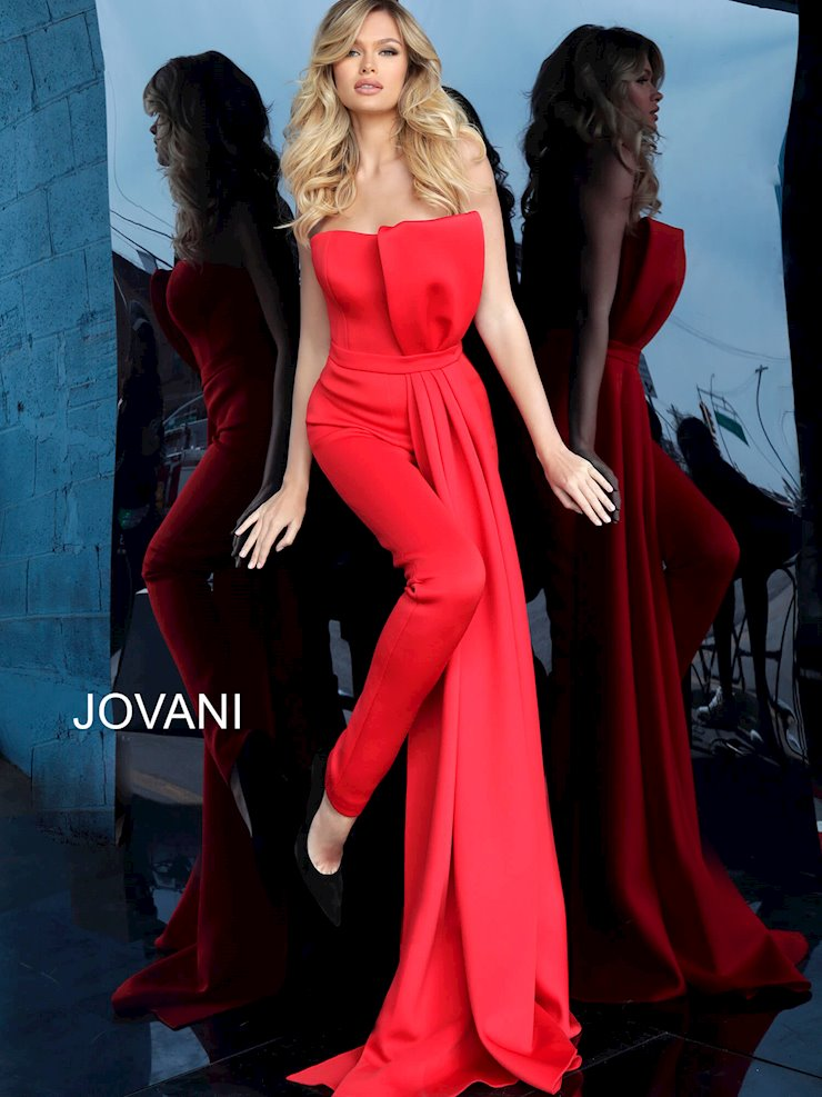 Jovani Evenings 1093 Image