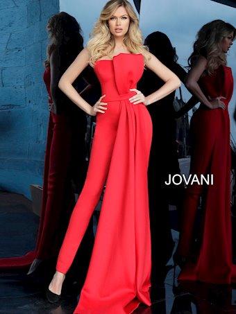 Jovani 1093