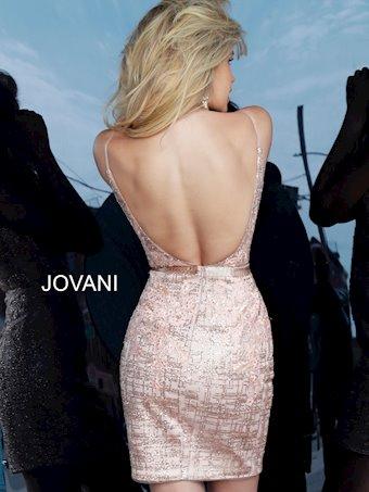 Jovani Style #1106