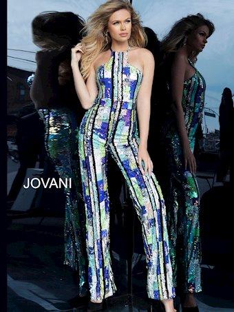 Jovani Style #1194