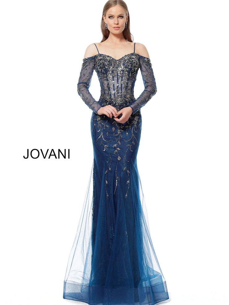 Jovani Style #1201 Image