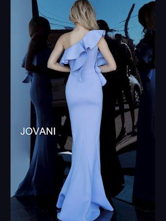 Jovani Style #1307