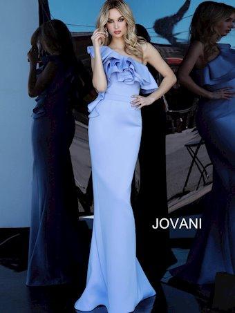 Jovani 1307