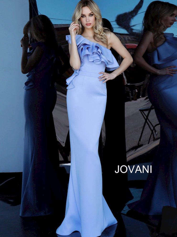 Jovani Style #1307 Image