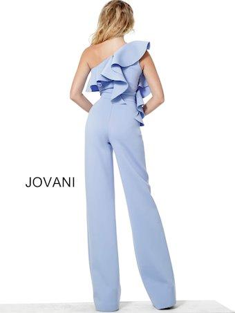 Jovani #1308