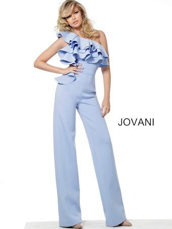 Jovani Style #1308