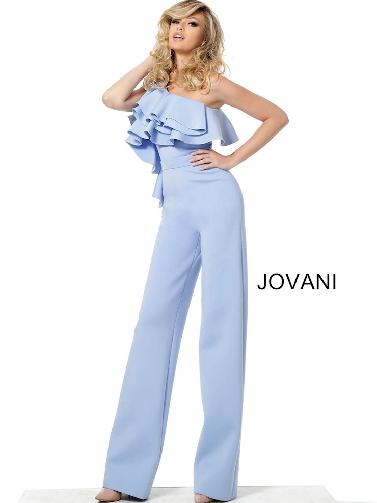 Jovani Evenings 1308 Image