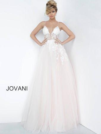 Jovani Style No.1310
