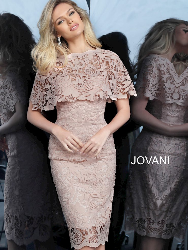 Jovani Evenings 1401 Image