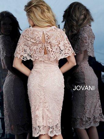 Jovani Style #1401