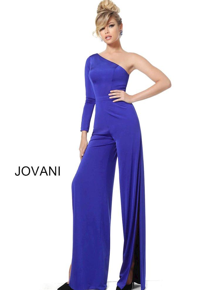Jovani Style #1430 Image