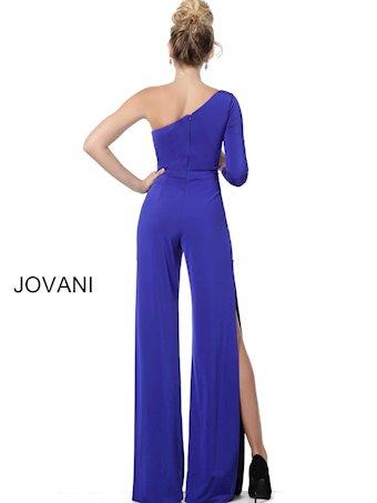 Jovani Style #1430