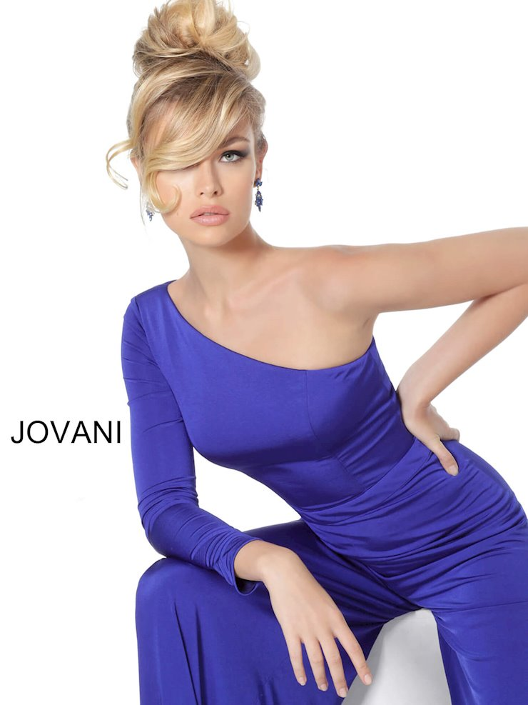 Jovani Evenings 1430 Image