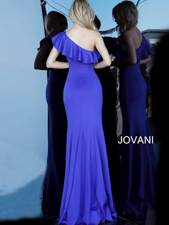 Jovani 1453