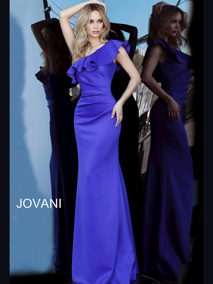 Jovani Evenings 1453 Image