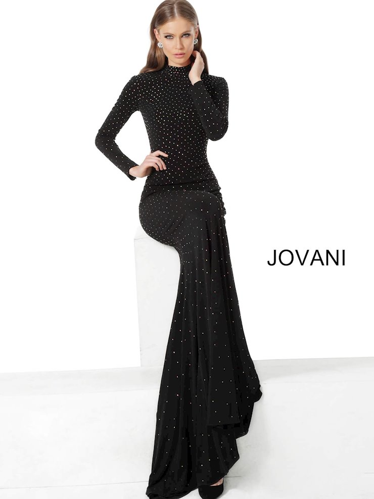 Jovani Evenings 1459 Image