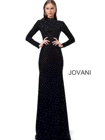 Jovani 1459