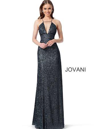 Jovani Style #1551