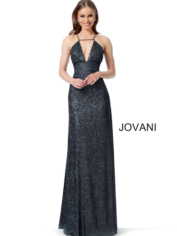 Jovani Evenings 1551 Image