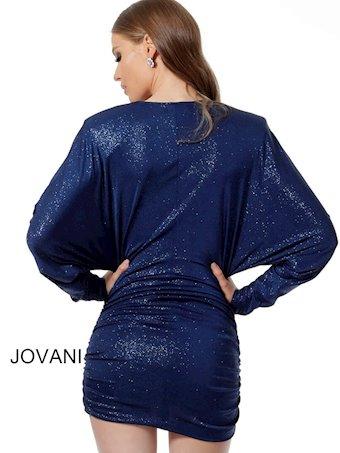 Jovani 1696
