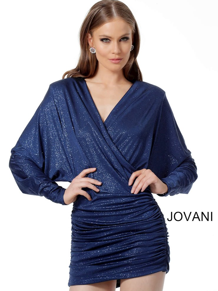 Jovani Evenings 1696 Image