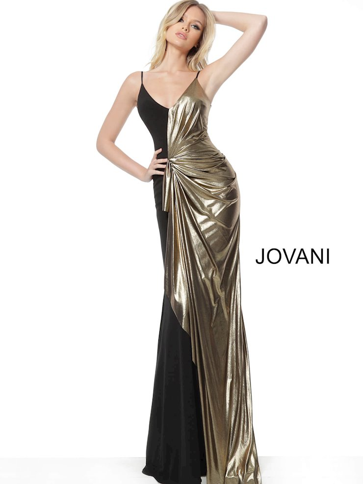 Jovani Evenings 1700 Image