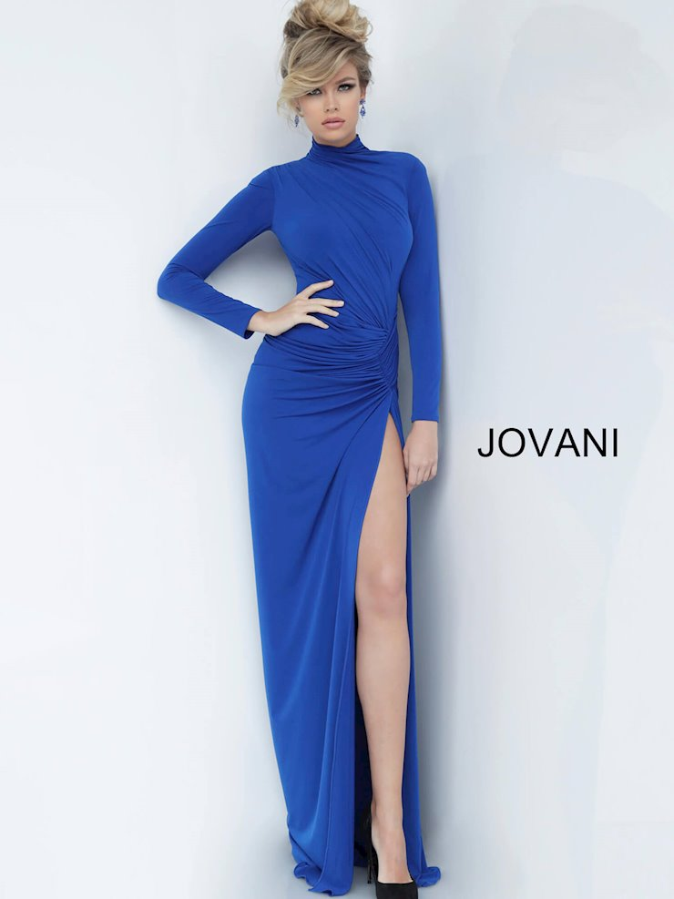 Jovani Evenings 1706 Image