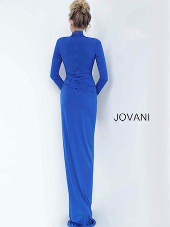 Jovani 1706