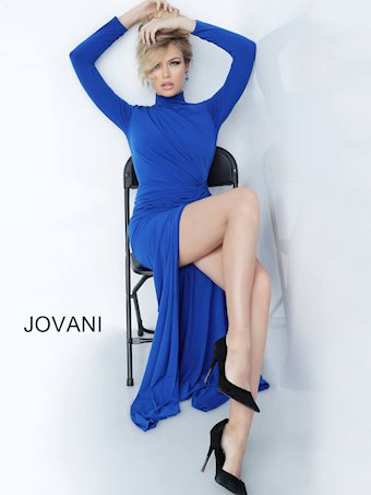 Jovani Style #1706