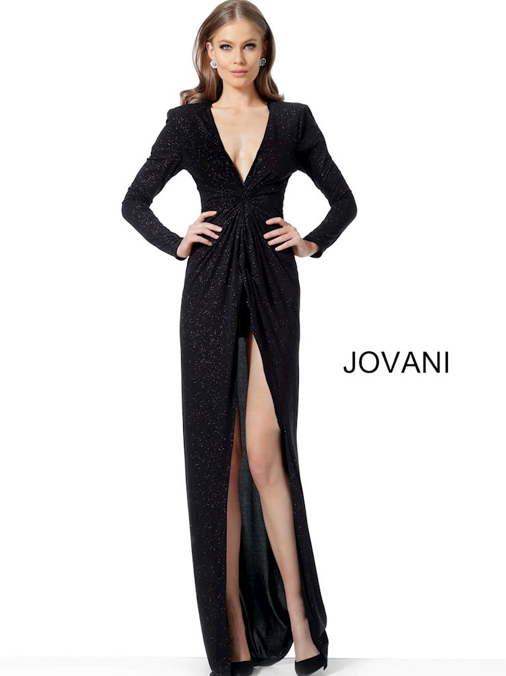 Jovani Style #1708 Image